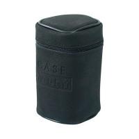Футляр для оснастки Trodat 52040 замшевый черный