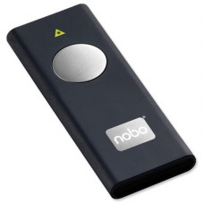 Лазерная указка Nobo P1 POINT PRESENTING ACCESSORY Арт. 1902388