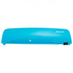 Ламинатор Rexel Joy Blissful Blue А4 125 мкм Арт. 2104132EU
