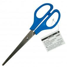 Ножницы офисные Jobmax BuroMax 18 см Арт. ВМ.4536
