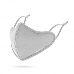Маска защитная XD Design Protective Mask Set серая (P265.872)