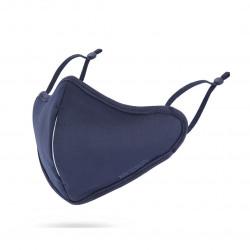 Маска защитная XD Design Protective Mask Set синяя (P265.875)