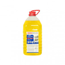 Мыло жидкое PROservise Лимон глицериновое 5 л канистра