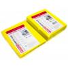 Салфетка для уборки PROservise универсальная 38х30 см вискоза балком /упак. 50 шт/ Арт. 19200101