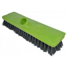 Щетка для уборки пола Ecomop без рукоятки Арт. SP 002