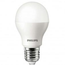 Лампа светодиодная Philips LedBuld A60 10,5 Вт Е27 3000 K теплое свечение