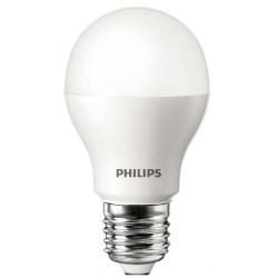 Лампа светодиодная Philips LedBuld A60 10, 5 Вт Е27 3000 K теплое свечение