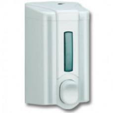 Дозатор SOLARIS для жидкого мыла 500 мл Арт. S.2