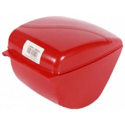 Держатель для туалетной бумаги Karo Plast Арт. 16400
