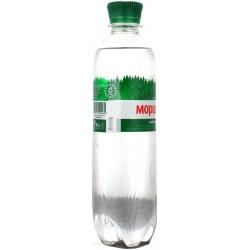 Вода Моршинская минеральная слабогазированная ПЭТ 0, 5 л