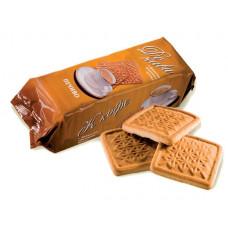 Печенье Roshen 'До кави' со вкусом топленого молока 185 г