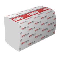Полотенца бумажные Pro Servise Comfort Z-сложения 2-х слойные /упак. 200 листов/ Арт. 33700600