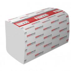 Полотенца бумажные Pro Servise Comfort Z-сложения 2-х слойные /за уп. 200 листов/ (33700600)