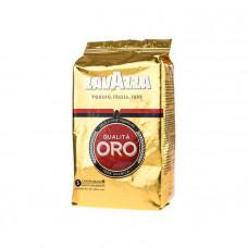 Кофе в зернах Lavazza Qualita Oro 1000 грамм