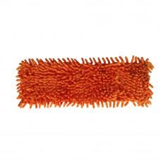 Насадка сменная для швабры Мой дом 45х15 см микрофибра лапша АН09920