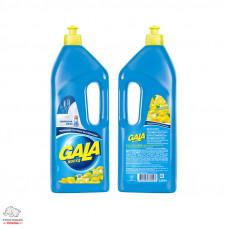 Моющий гель для посуды Gala Лимон 1 л