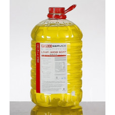 Мыло жидкое PROservise Ромашка глицериновое 5 л канистра