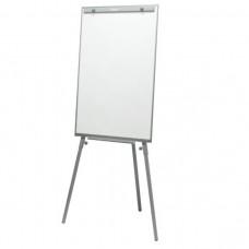 Флипчарт для маркера 65х100 см, Ukrboards, на треноге