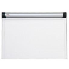 Магнитный держатель для блоков бумаги, 2x3, 663x59x35мм